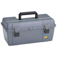 """Plano 20"""" Tool Box with Tray"""
