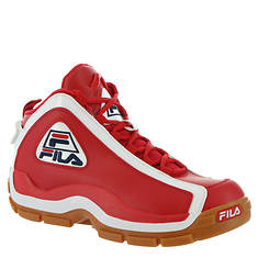 Fila Grant Hill 2 (Men's)