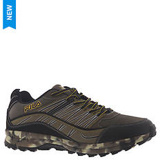Fila Evergrand TR 21 (Men's)
