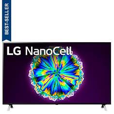 """LG 65"""" NanoCell 4K LED TV"""
