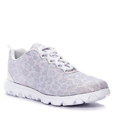Propet TravelActiv Safari (Women's)