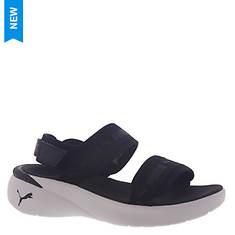 PUMA Sportie Sandal (Women's)
