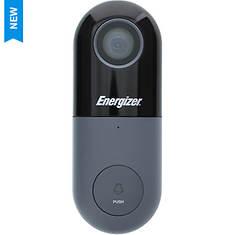 Energizer 1080p Video Doorbell