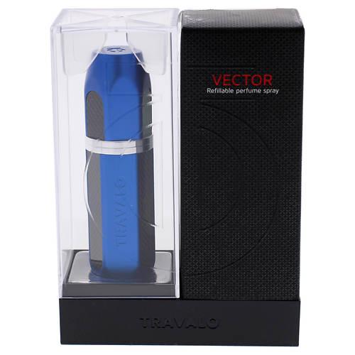 Travalo Vector Refillable Travel Perfume Atomizer