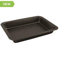 Range Kleen Nonstick Roast Pan