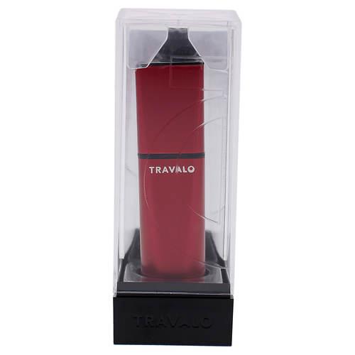 Travalo Obscura Refillable Travel Perfume Atomizer