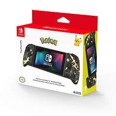 Nintendo SWTICH Pikachu Split Pad Pro Controller