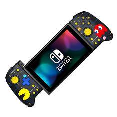 Nintendo SWITCH Pac-Man Split Pad Pro Controller