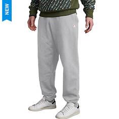 Champion Life Men's Reverse Weave Pants