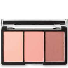 Kokie Professional Blush Up Palette