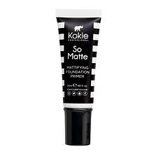 Kokie Face Primer So Matte