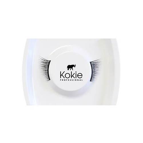 Kokie Lashes FL667