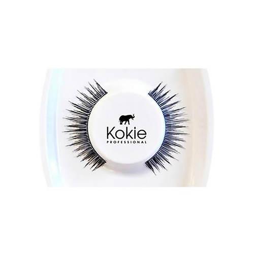 Kokie Lashes FL672