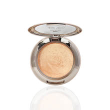 Kokie Soft Glow Cream Highlighter