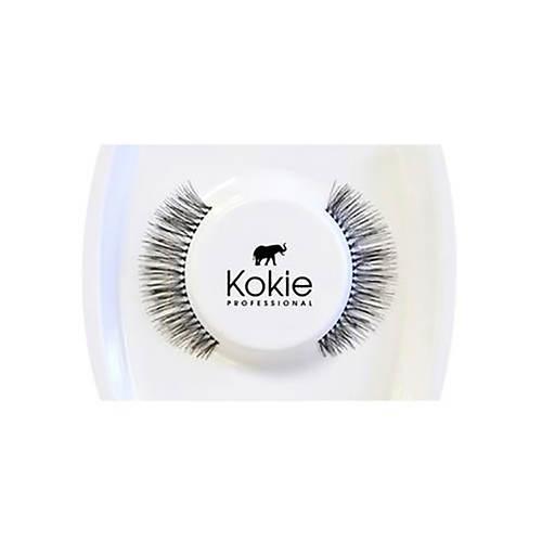 Kokie Lashes FL645