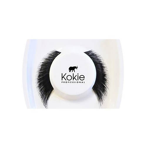 Kokie Lashes FL646