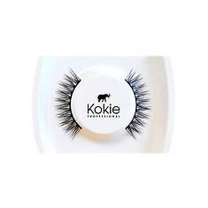 Kokie Lashes FL688