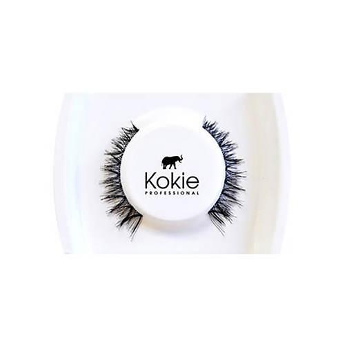 Kokie Lashes FL683