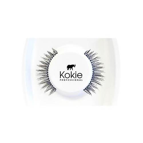 Kokie Lashes FL648