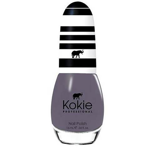 Kokie Nail Polish