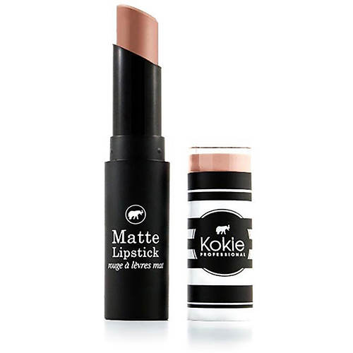 Kokie Matte Lipstick