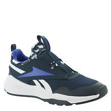 Reebok XT Sprinter Slip (Boys' Toddler-Youth)