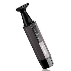 2-in-1 Nose & Ear Trimmer