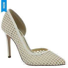 Jessica Simpson Pieree (Women's)