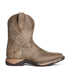 Ariat Anthem (Kids Toddler-Youth)
