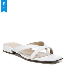 Naturalizer Adella (Women's)