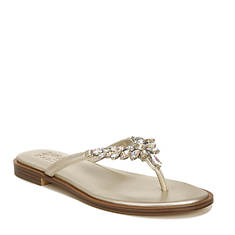 Naturalizer Fallyn (Women's)