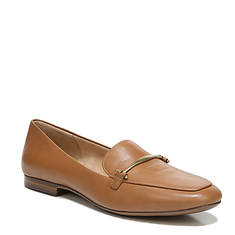 Naturalizer Emiline-L2 (Women's)