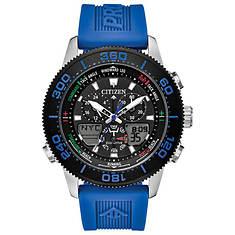 Citizen Men's Promaster Eco-Drive® Watch