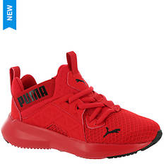 PUMA Softride Enzo NXT AC Ps (Boys' Toddler-Youth)