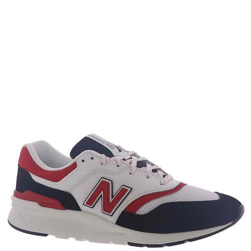New Balance 997H v1 (Men's)