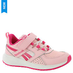 Reebok Road Supreme 2.0 ALT (Girls' Infant-Toddler-Youth)
