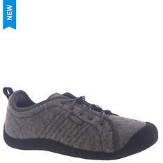 KEEN Howser Lace (Men's)