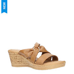 Easy Street Guiliana (Women's)