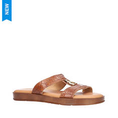 Easy Street Zelmira (Women's)
