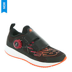 New Balance FuelCore Reveal Boa P (Girls' Toddler-Youth)