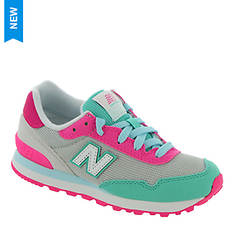 New Balance 515 Classic P (Girls' Toddler-Youth)