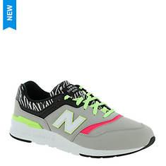 New Balance 997Hv1 v1 G (Girls' Youth)