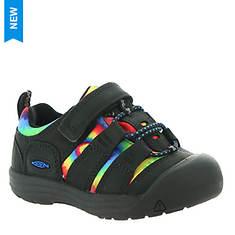 KEEN Newport Shoe T (Kids Infant-Toddler)