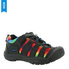 KEEN Newport Shoe Y (Kids Youth)