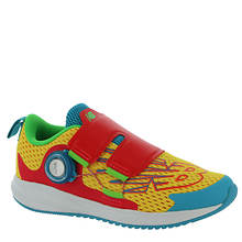 New Balance FuelCore Reveal Boa P (Boys' Toddler-Youth)