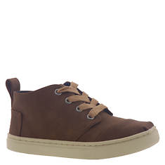 TOMS Botas Cupsole (Boys' Toddler-Youth)