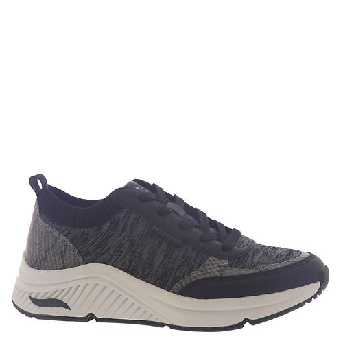 Skechers Street Arch Fit S-Miles Slithering Steps (Women's)