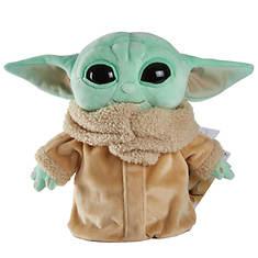 "Mattel Star Wars The Child 8"" Plush"