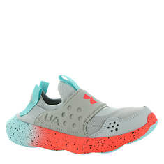Under Armour GPS Runplay Fade (Girls' Toddler-Youth)