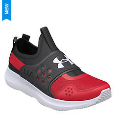 Under Armour BPS Runplay (Boys' Toddler-Youth)